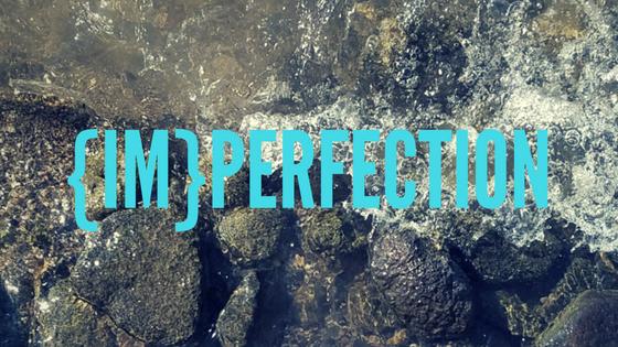 {Im}Perfection
